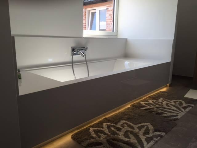 Badkamer Toonzaal Leuven : Kranen voor badkamer en keuken douchesystemen thermostaatkranen