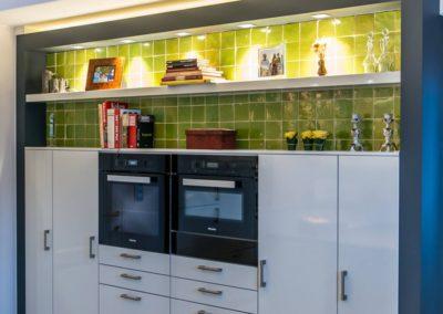 Keuken J in Sint-truiden