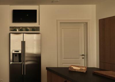 Keuken L in Sint-Truiden