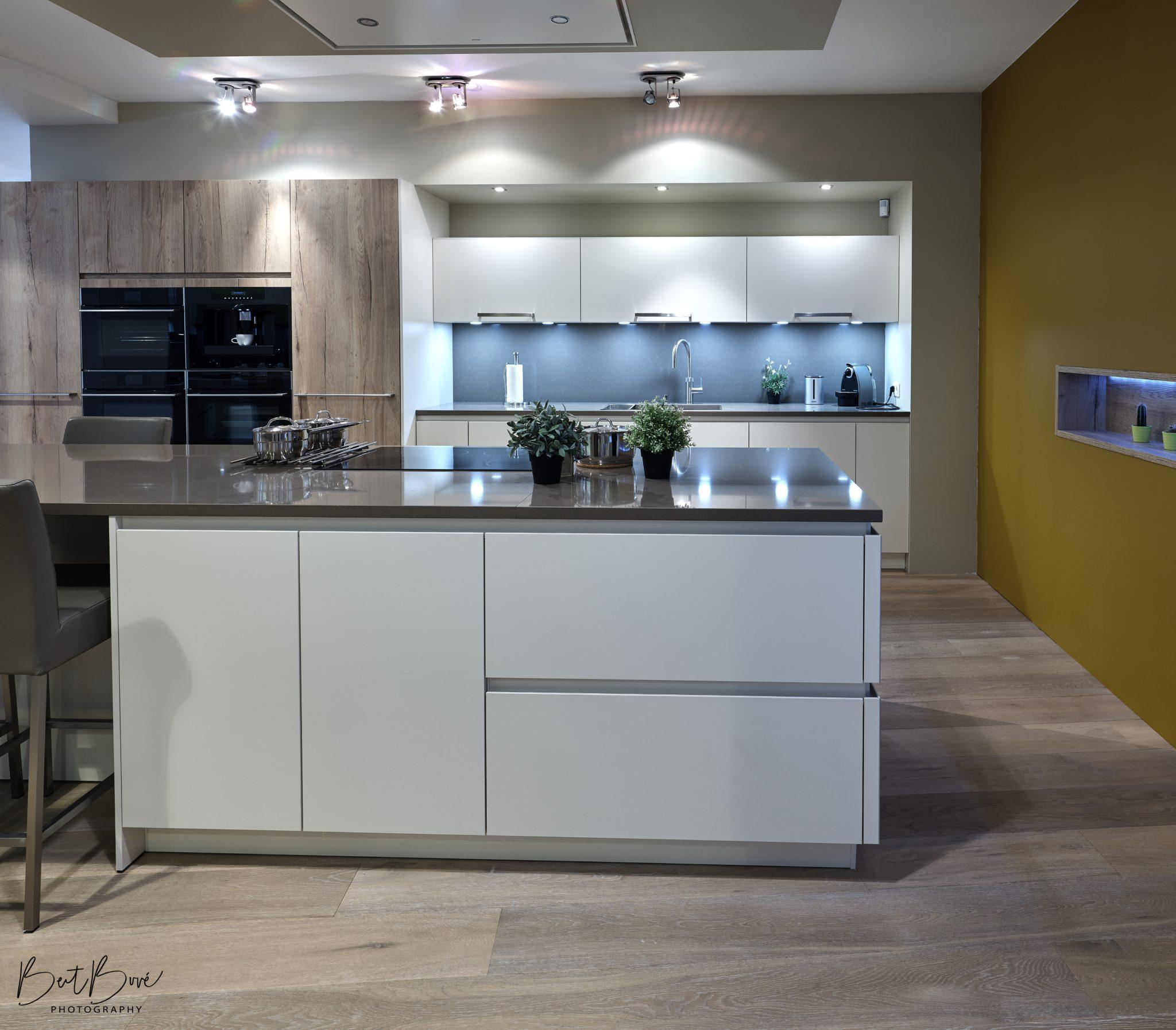 toonzaal keukens 2018 1 1 buv keukens