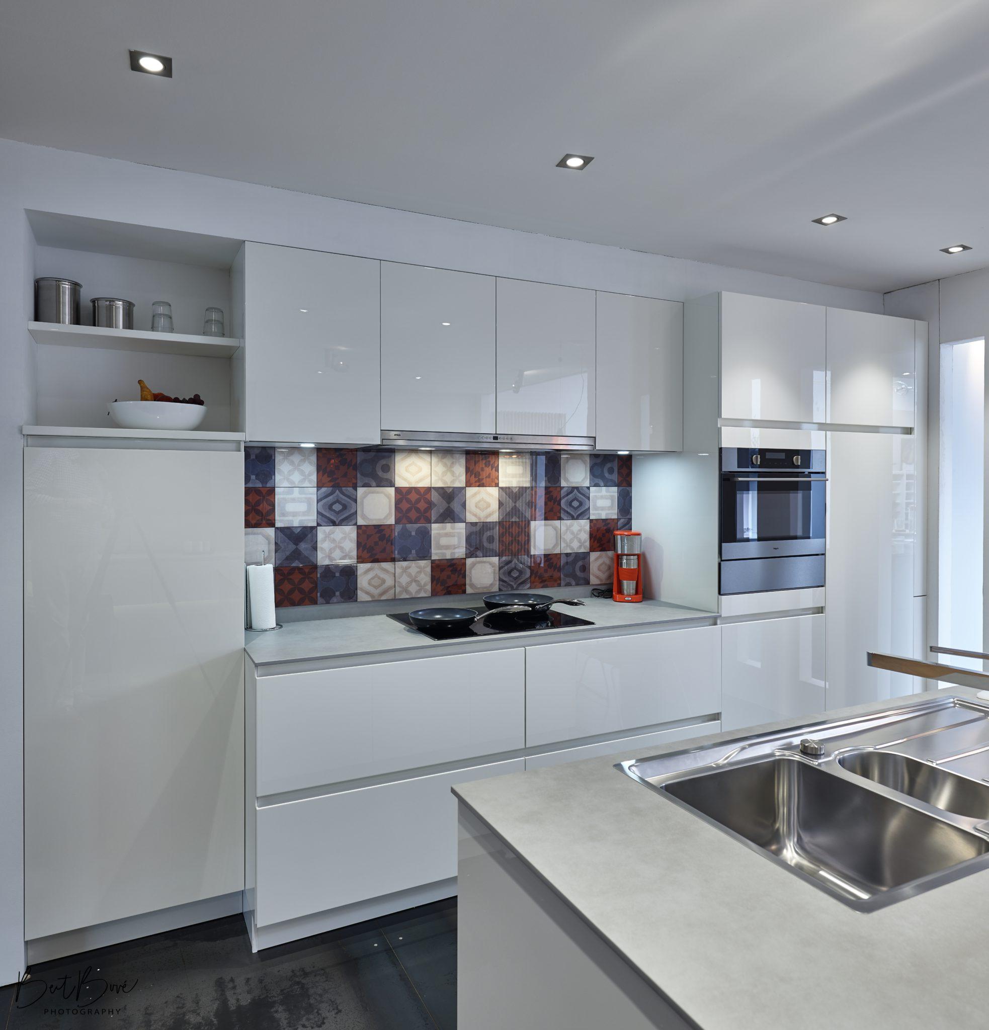 toonzaal keukens 2018 12 1 buv keukens