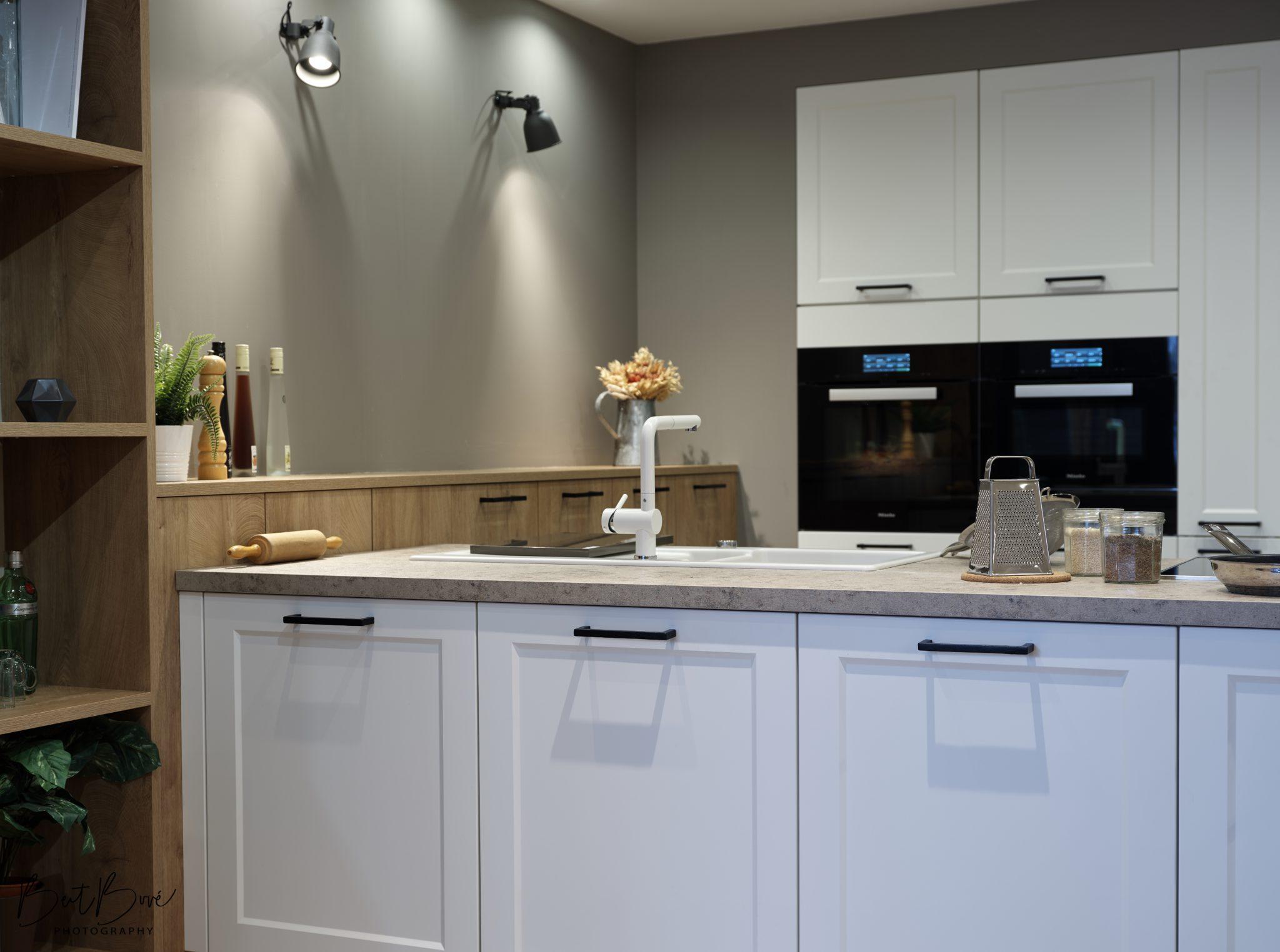 toonzaal keukens 2018 39 buv keukens