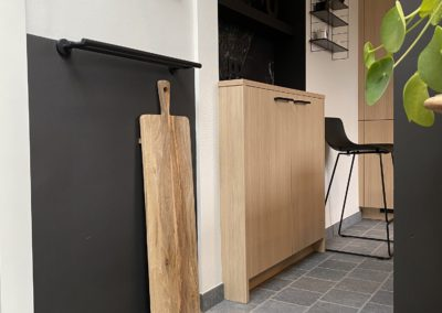 Keuken D in Sint-Truiden 6